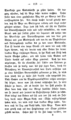 Geschichte des Diaconissenhauses Neuendettelsau (1870) 113.png
