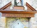Geseke - Martinskapelle - 4.jpg