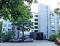 Gesundbrunnen Ackerstraße Schrippenkirche Hotel Grenzfall-001.jpg