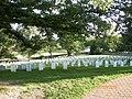 Gettysburg National Cemetery 1.jpg