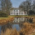 Gevel parkzijde - Hoogerheide - 20335227 - RCE.jpg