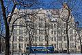 Gewerbeschule am Elisabethplatz 4 - München.jpg