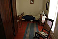 Gfp-illinois-lincoln-home-servant-girl-room.jpg