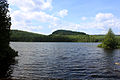 Gfp-minnesota-superior-national-forest-whale-lake-view-2.jpg