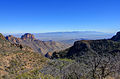 Gfp-texas-big-bend-national-park-mountains-and-sky.jpg