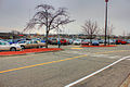 Gfp-wisconsin-madison-mall-parking-lot.jpg