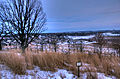 Gfp-wisconsin-middleton-winter-landscape-from-hill.jpg