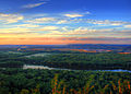 Gfp-wisconsin-wyalusing-state-park-dusk-colors.jpg
