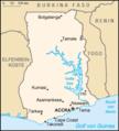 Gh-map de.png