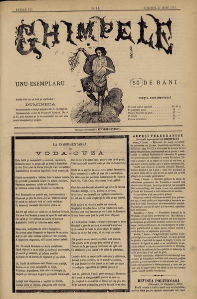 File:Ghimpele 1873-05-27, nr. 16.pdf