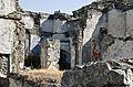 Ghost town Kayakoy IMGP8750.jpg