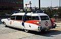 Ghostbusters ECTO-1 - Flickr - relux..jpg