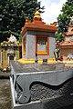 Giac Lam Pagoda (10017909785).jpg