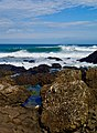 Giant's Causeway (28241961598).jpg
