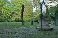 Giardino Savorgnan Puzo.jpg