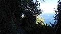 Gibraltar - Mediterranean Steps (02JAN18) (32).jpg