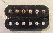 Gibson PAF Humbucker Top View.JPG