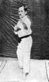 Gichin Funakoshi - Heian Nidan (11).png
