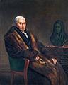 Gijsbert Karel graaf van Hogendorp, door Jean Francois Valois of Cornelis Cels.jpg