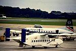 Gill Air SH 330 G-BJUK at MAn (15947862140).jpg