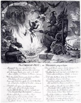 Teufel – Wikiquote