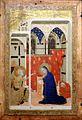 Giotto di Bondone - L'Annociation.jpg