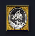 Giovanni Bernardi - The Fall of Phaethon - Walters 4169.jpg