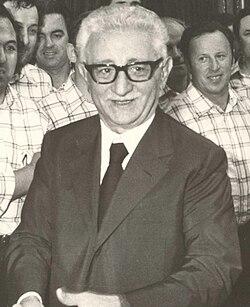Giovanni Leone.jpg