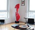 Giramento - Escultura de Eric Franco.jpg