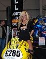 Girl at Knockhill.jpg