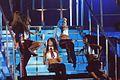 Girls Aloud - Teenage Dirtbag 1 (WWTNST).jpg