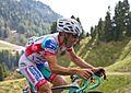 Giro d'Italia 2012, 046 pampeago pirazzi (17166443423).jpg