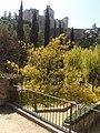 Girona - panoramio (90).jpg