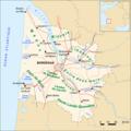 Gironde map blank.png