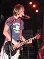 Gitarrist silbermond.jpg