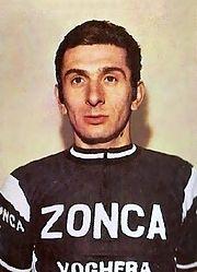 Giuseppe Beghetto