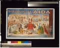 Giuseppe Verdi - Hippodrome Opera Company - Aida poster unrestored.png