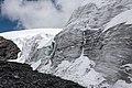 Glacier Pastoruri-13.jpg