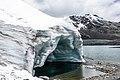 Glacier Pastoruri-17.jpg