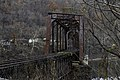 Glade Creek New River Gorge WV railroad bridge LR.jpg