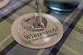 Glamwiki-meetup-2013-kaufbeuren-impressionen-2.jpg
