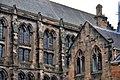 Glasgow, University of Glasgow (38560539466).jpg