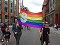 Glasgow Pride 2018 54.jpg