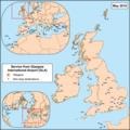 Glasgowairportmap.png