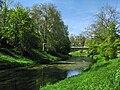 Glatt - Glattbrugg IMG 6859.jpg