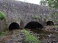 Glen Loy Aqueduct, Caledonain Canal (geograph 3285838).jpg