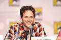 Glenn Howerton (4843231826).jpg