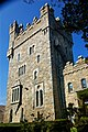 Glenveagh National Park - Castle Residence - geograph.org.uk - 1188726.jpg