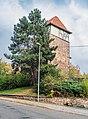 Glockenturm in Eisenach.jpg