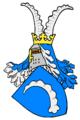 Gloeden-Wappen4.png